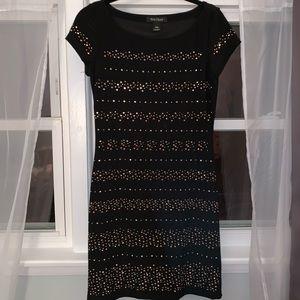 White House Black Market Dresses - Dress